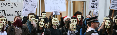 anonymous_header