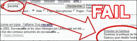 racaille_header